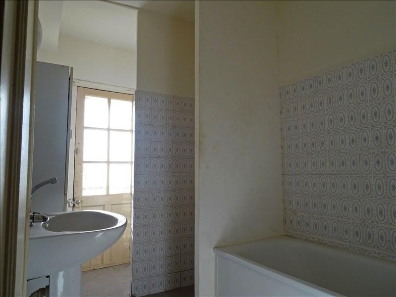 Venta  apartamento Beziers 45000€ - Fotografía 6