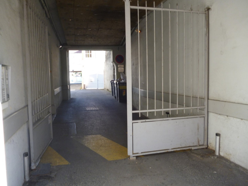 Location parking Tarbes 62€ CC - Photo 3