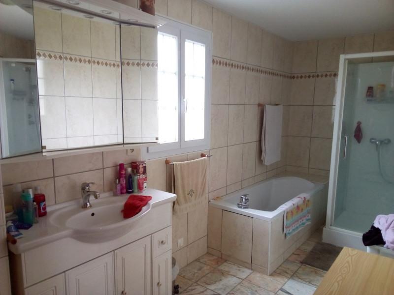 Sale house / villa Cesny bois halbout 232900€ - Picture 7