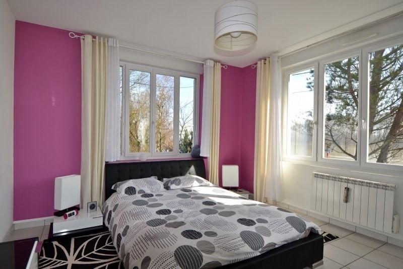 Vente maison / villa Macon 420000€ - Photo 8