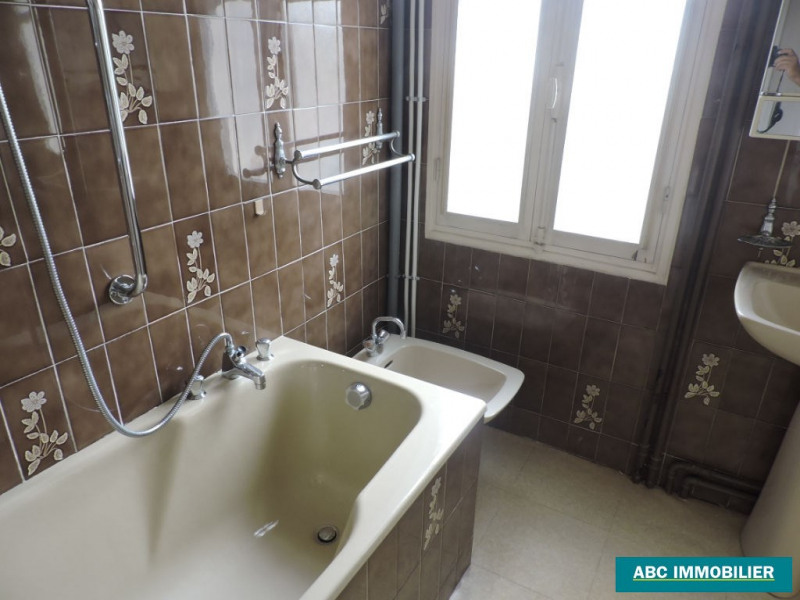 Location maison / villa Limoges 800€ CC - Photo 10