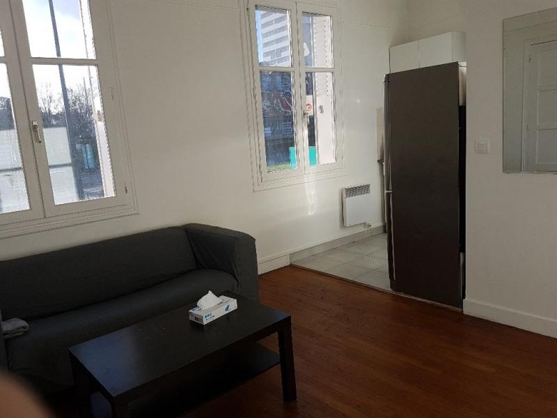 Vente immeuble Argenteuil 378000€ - Photo 3