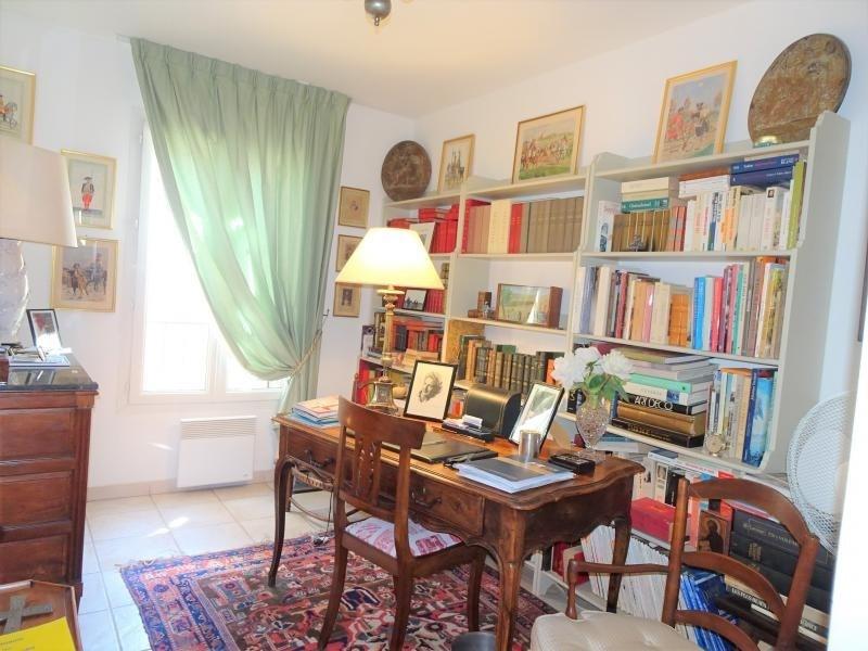 Vente appartement Cogolin 303000€ - Photo 5