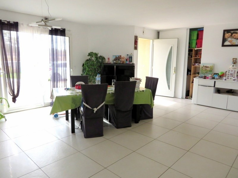 Sale house / villa Montpon menesterol 169000€ - Picture 4