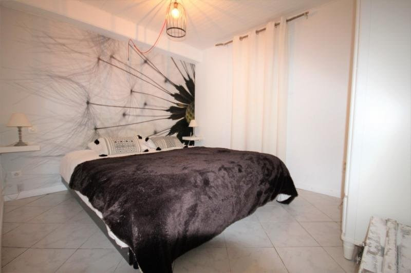Vente maison / villa Sorede 418000€ - Photo 12