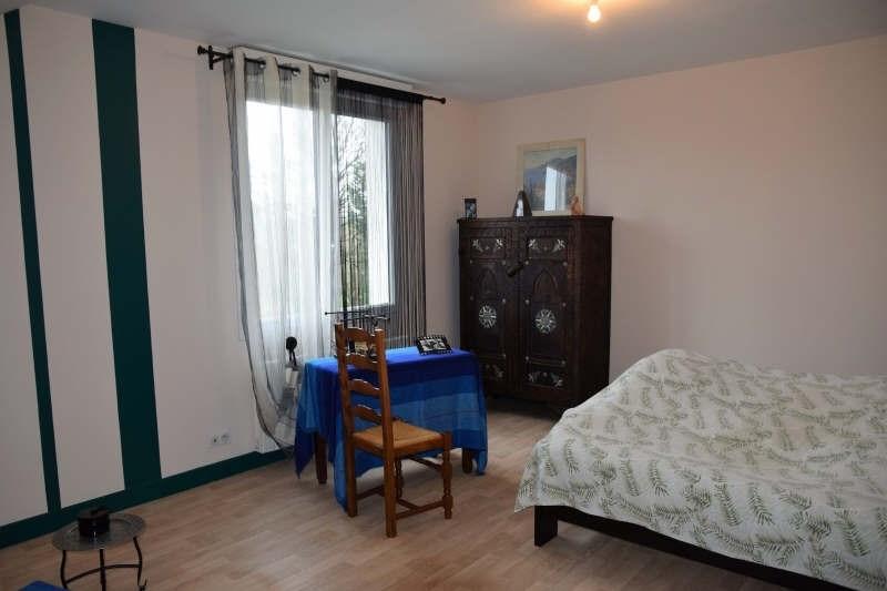 Sale house / villa Chateauneuf la foret 170000€ - Picture 7