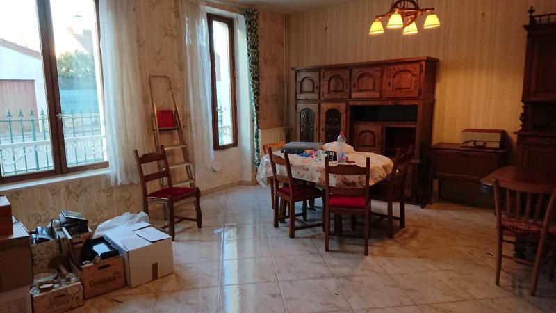 Sale house / villa La ferté-sous-jouarre 102500€ - Picture 5
