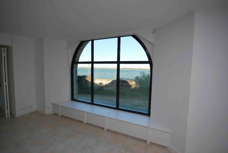 Deluxe sale house / villa Locmariaquer 1165000€ - Picture 8