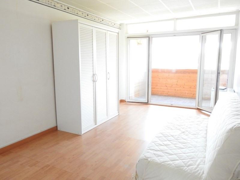 Vente appartement Le lavandou 159000€ - Photo 3