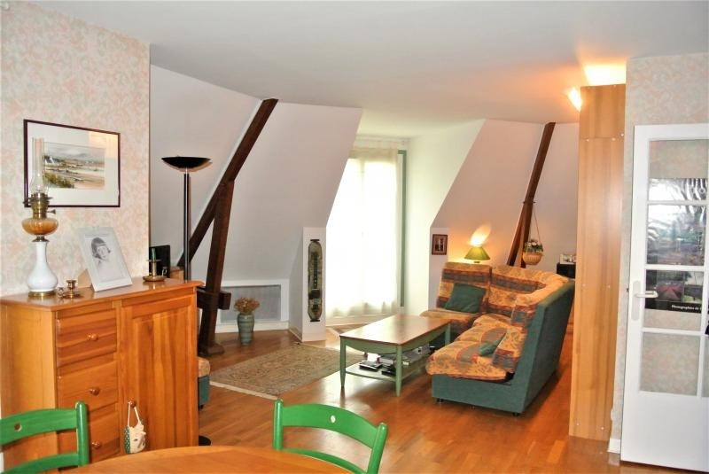 Sale apartment Montmorency 264 000€ - Picture 4