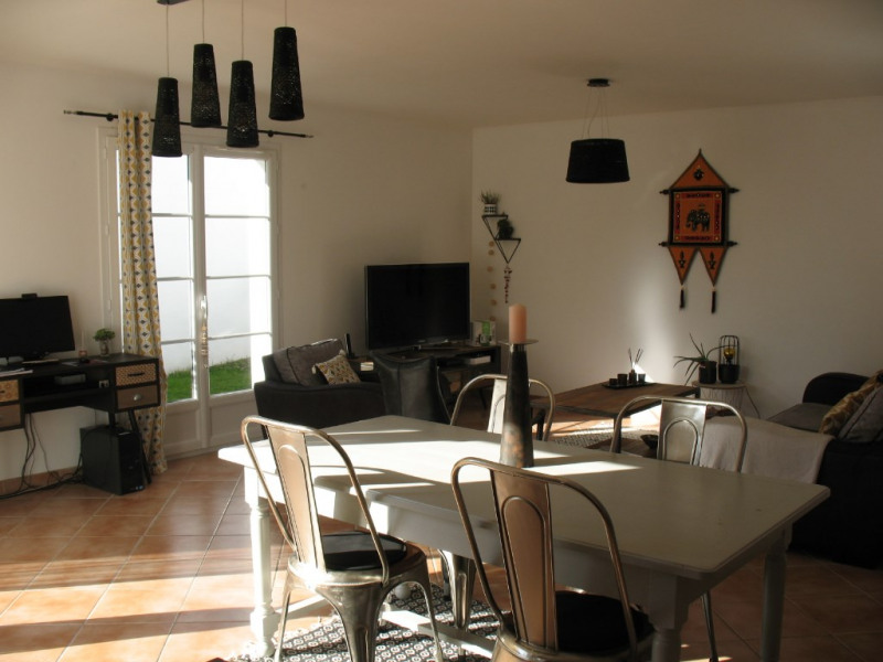Vente maison / villa Mornac sur seudre 233 000€ - Photo 4