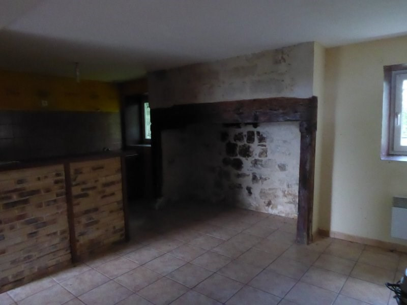 Sale house / villa Terrasson lavilledieu 144 400€ - Picture 5