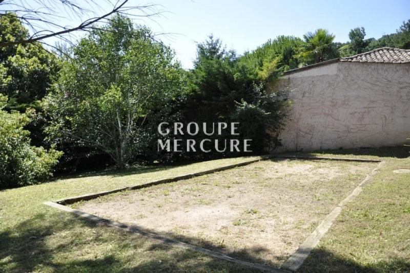 Deluxe sale house / villa Collonges au mont d'or 945000€ - Picture 9