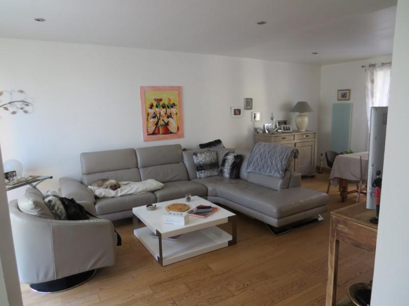Vente maison / villa Le mesnil le roi 884000€ - Photo 3