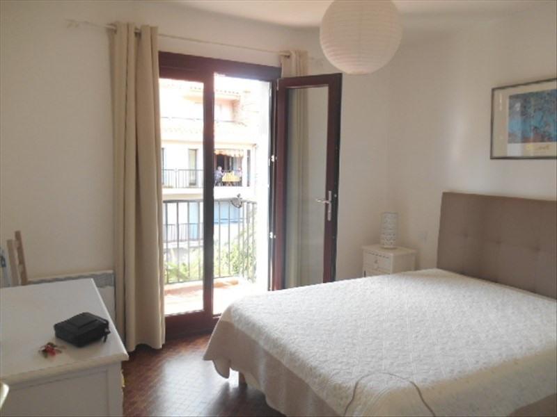 Vente appartement Collioure 220000€ - Photo 3