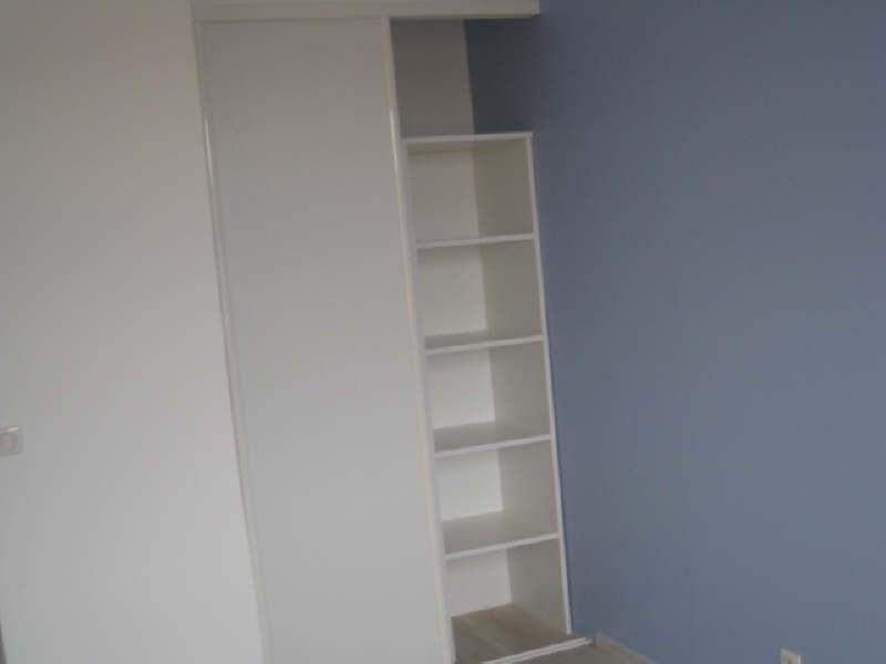Location appartement Carcassonne 538€ CC - Photo 5