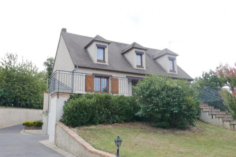 Venta  casa Maintenon 367500€ - Fotografía 2