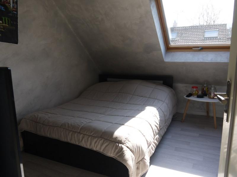 Verkoop  huis Bonnieres sur seine 248000€ - Foto 6