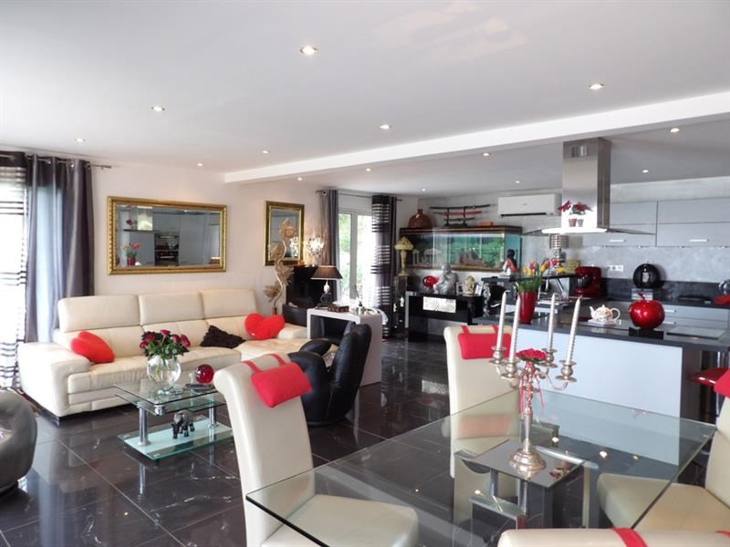 Sale house / villa Sisco 1280000€ - Picture 9