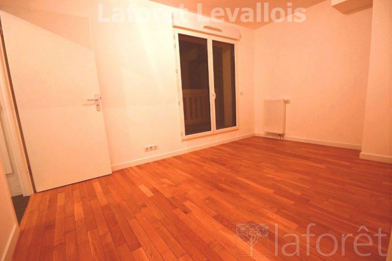 Vente de prestige appartement Levallois perret 1294000€ - Photo 4