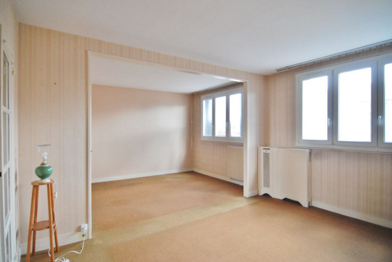 Vente appartement La garenne-colombes 280 000€ - Photo 2