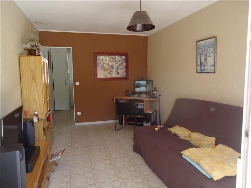 Vente maison / villa Arles sur tech 219000€ - Photo 8