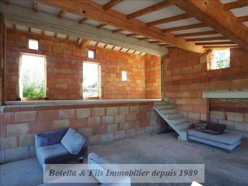 Verkoop van prestige  huis Montclus 328000€ - Foto 7