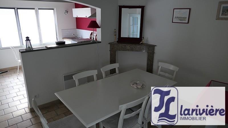 Vente maison / villa Audresselles 238000€ - Photo 4
