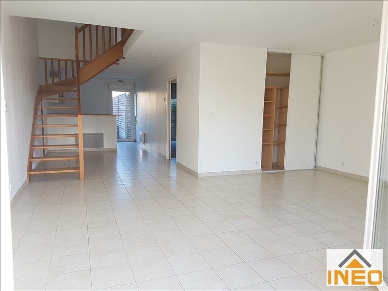 Vente maison / villa Vignoc 188 400€ - Photo 3
