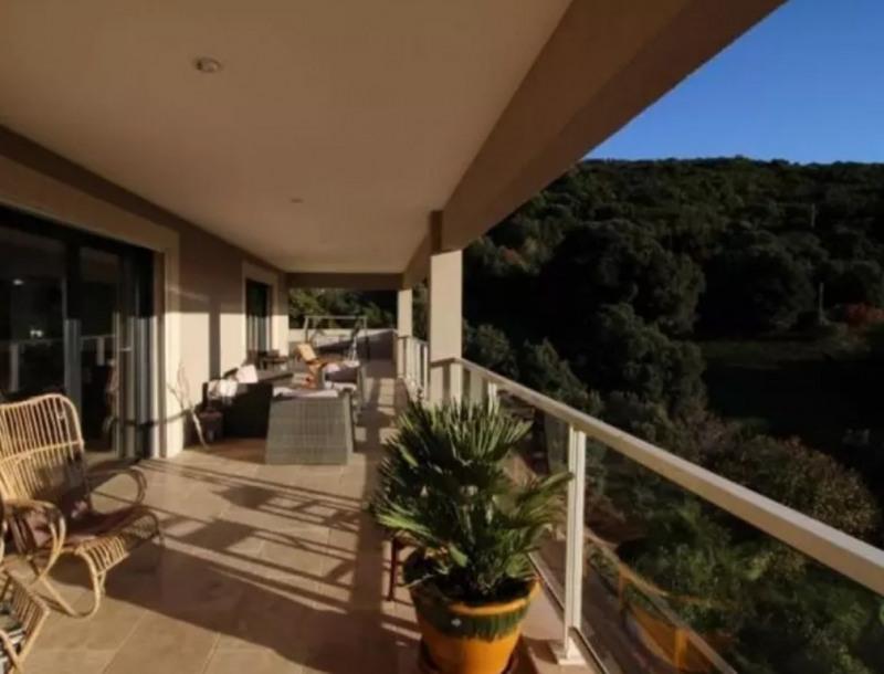 Vente maison / villa Albitreccia 650000€ - Photo 15