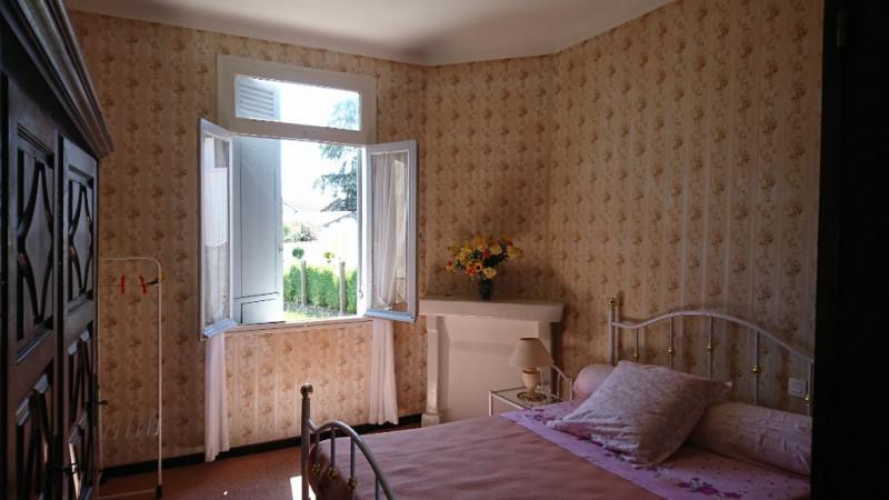 Vente maison / villa Dax 226000€ - Photo 3