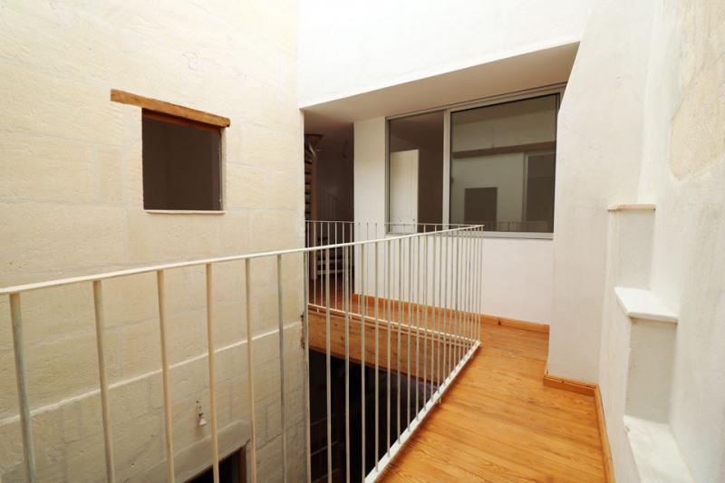 Verkoop  huis Arles 350000€ - Foto 13