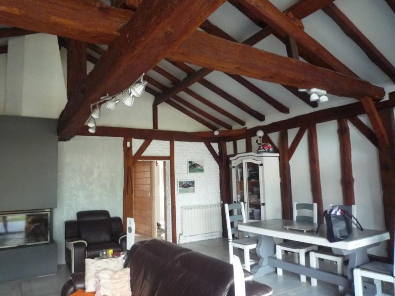 Vente maison / villa Castets 325000€ - Photo 4