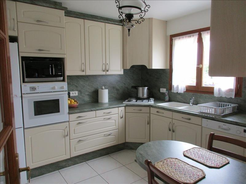 Viager maison / villa Angles 280600€ - Photo 3
