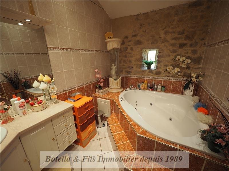 Immobile residenziali di prestigio casa Gaujac 499000€ - Fotografia 9