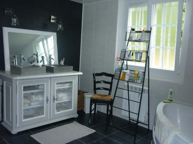 Vente maison / villa Sabres 258000€ - Photo 7