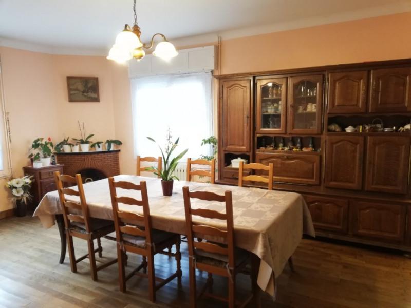 Sale house / villa Aire sur l adour 202000€ - Picture 13