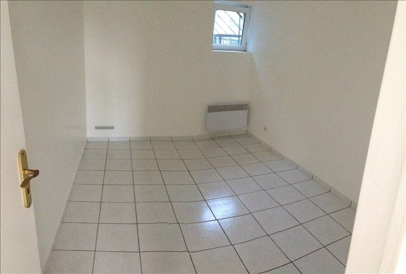 Location appartement Lagny sur marne 700€ CC - Photo 2