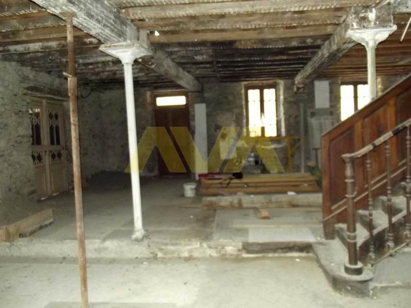 Vente immeuble Mauléon-licharre 56000€ - Photo 7