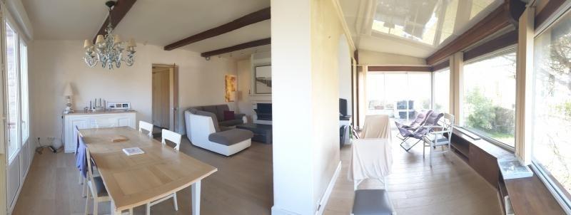 Vente de prestige maison / villa Merville franceville plag 624000€ - Photo 4