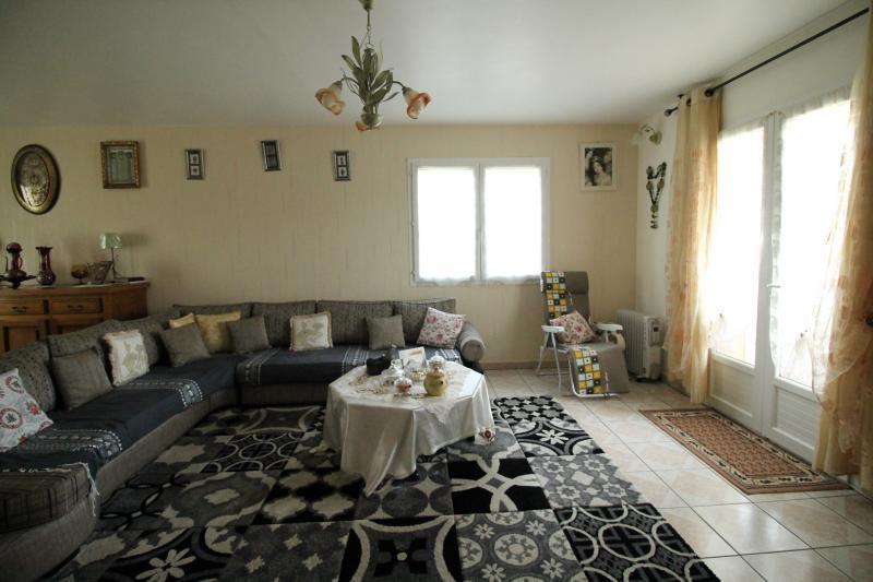 Vente maison / villa Les abrets 210000€ - Photo 2