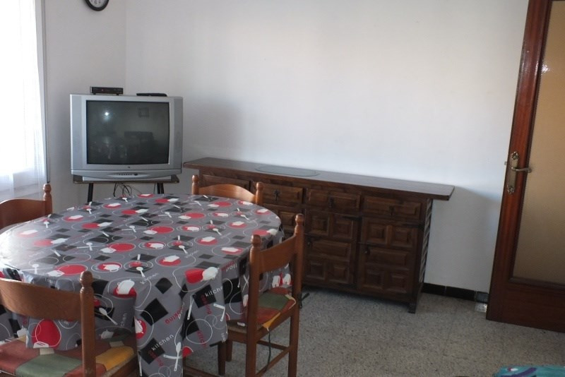 Vente appartement Roses santa-margarita 177 000€ - Photo 5