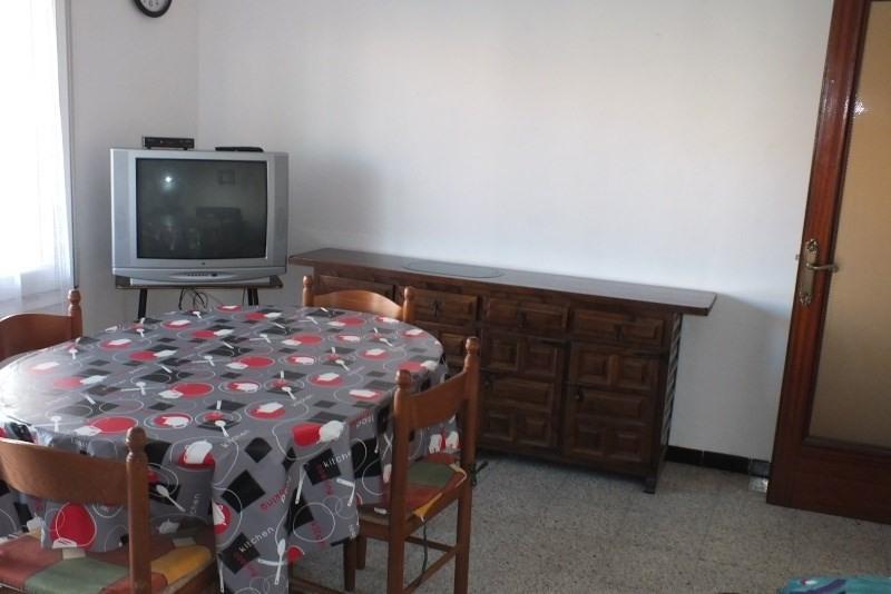 Verkauf wohnung Roses santa-margarita 177000€ - Fotografie 5