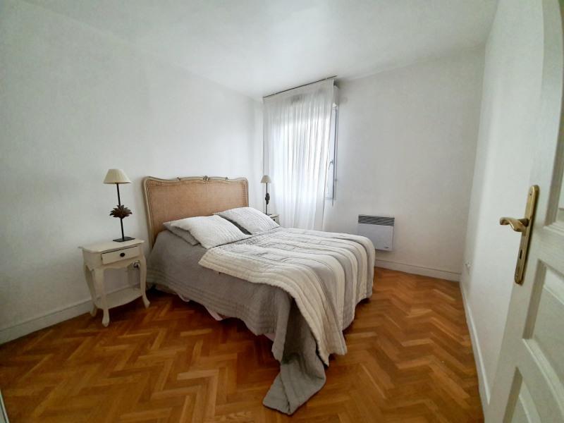 Vente appartement Le raincy 399000€ - Photo 9