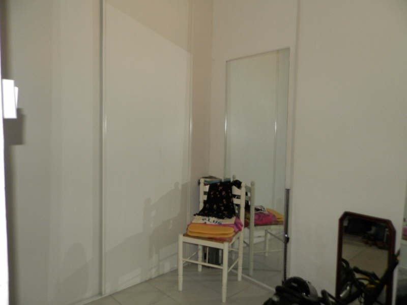 Vente appartement Toulon 170 000€ - Photo 7