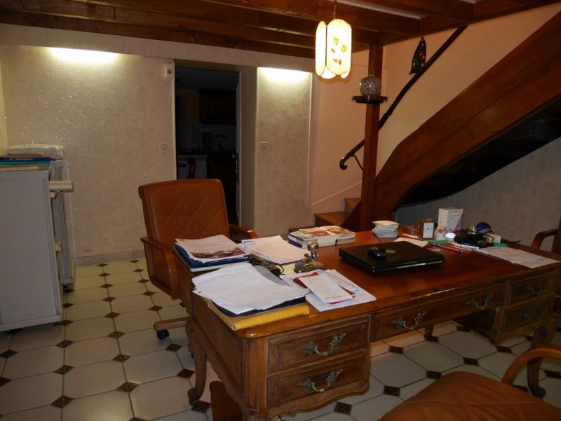 Venta de prestigio  casa Cusy 653000€ - Fotografía 9