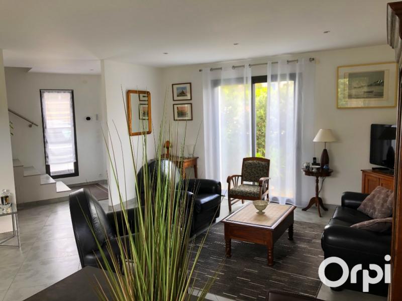Sale house / villa Vaux sur mer 475460€ - Picture 5