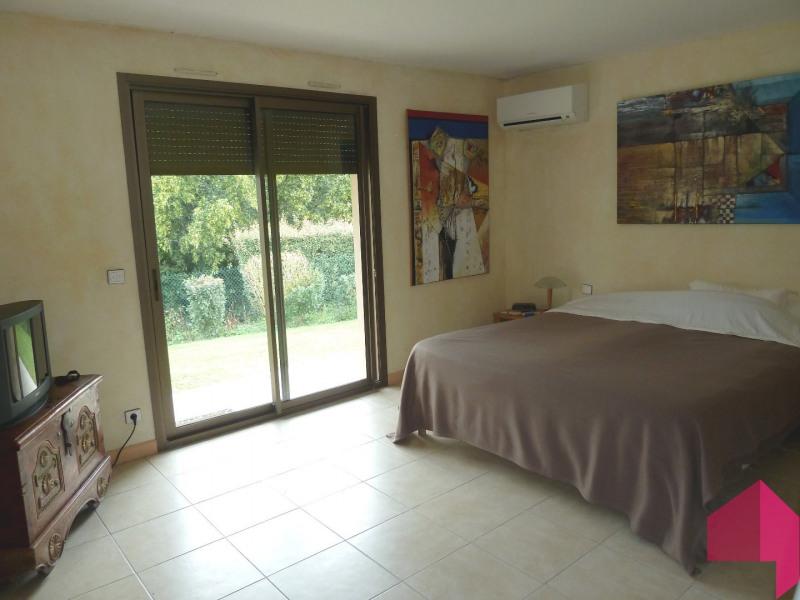 Deluxe sale house / villa Quint fonsegrives 898000€ - Picture 9