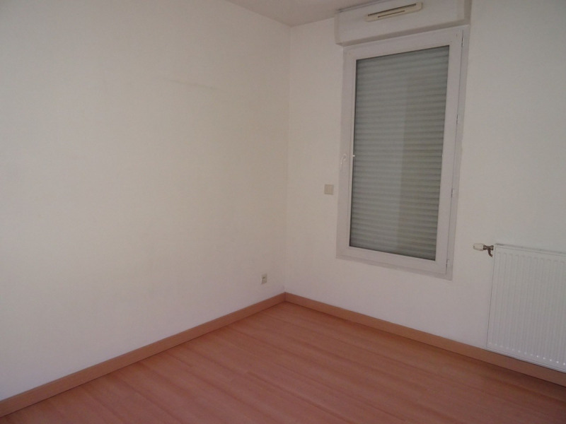 Vente appartement Valence 115 000€ - Photo 8