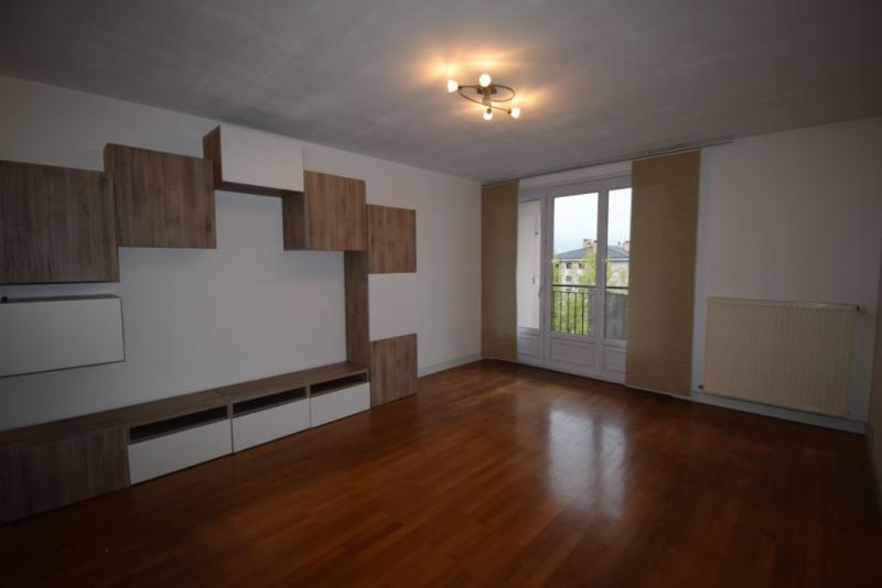 Vente appartement Annecy 265000€ - Photo 5